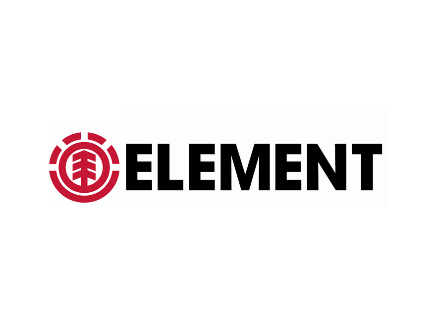 Element-logo-and-wordmark