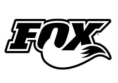 fox_suspension_logo
