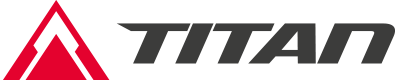 titan bike logo