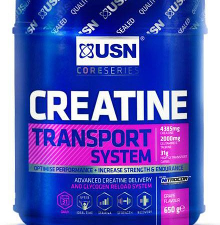 USN-creatine-transport-grape