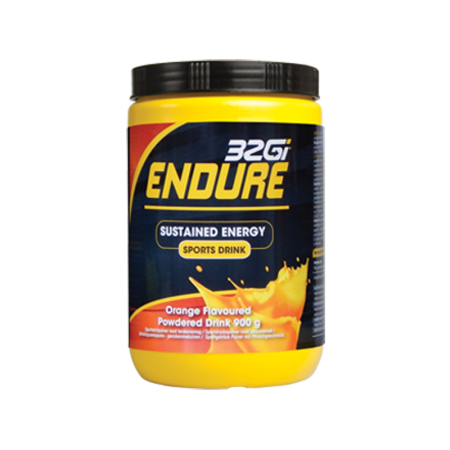 32gi endure tub