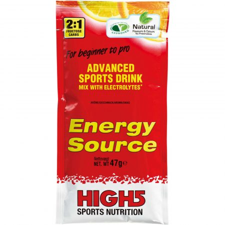 High5-Energy-Source-12-x-47g-Powder-Sachets-Energy-Recovery-Drink-Citrus-H5009