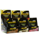 Recover-Sachets-All