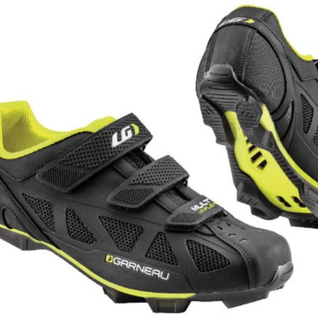 Lg Multi air flex MTB Cross shoe