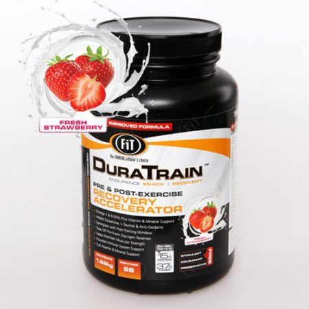 DuraTrain_Strawberry_12